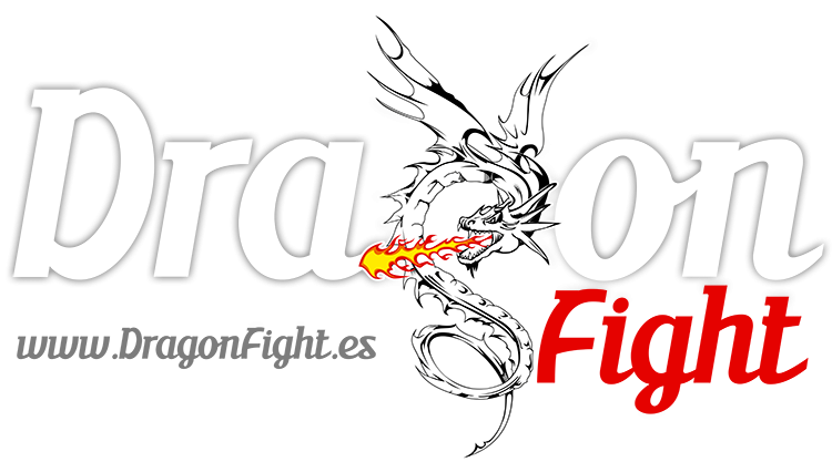 DragonFight (Fox Computers 2021 SL)